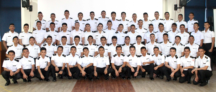 images/events/2015/02-non-maap-cadets-batch-8/batch-8-pic-700x300.jpg
