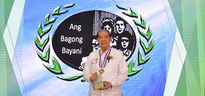 images/events/2018/10_bayani_awards/front.jpg